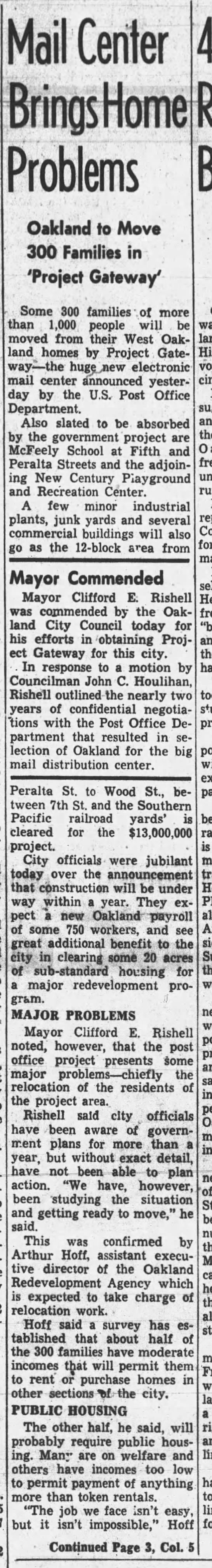 1959 Aug 27-Mail Center Brings Home Problems_1 -