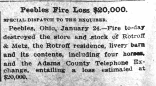 Rotroff_fire25jan1914 -