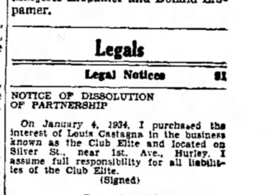 Ironwood Daily Globe, 5 Jan 1934, page 23 -