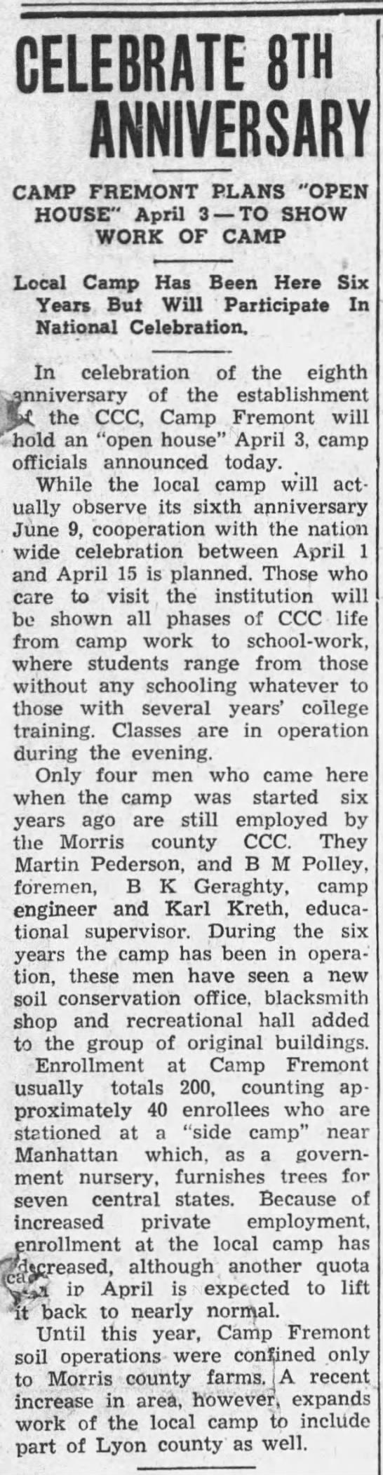 1941.03.31_council_grove_republican_p1_6th_anniv_fremont_8th_anniv_ccc -