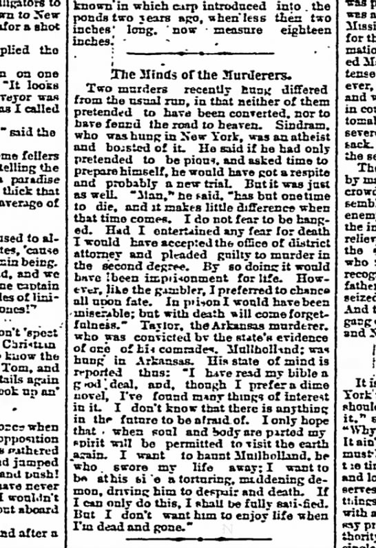 11 may 1882 freeborn county standard -