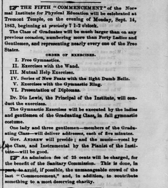 page 3 The Liberator (Boston, MA) 11 September 1863 -