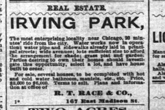 25july1872_real estate ad -