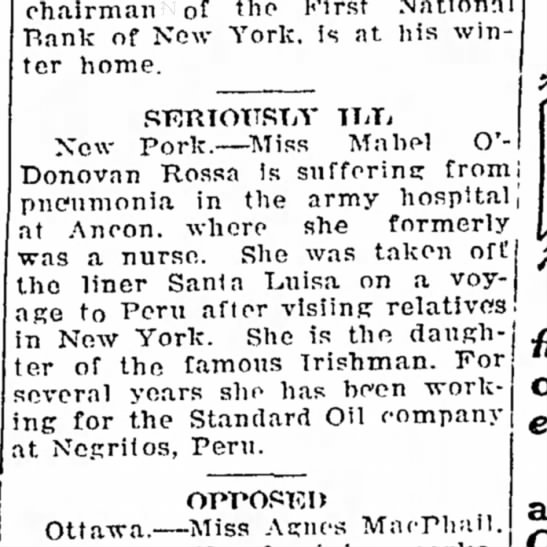 The Havre Daily News (Havre, Montana) 27 March 1928 -
