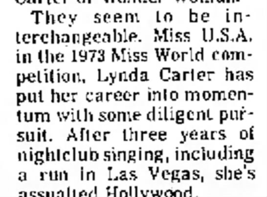 21_November_1976_Las_Cruces_Sun_News_Las Cruces, New Mexico -
