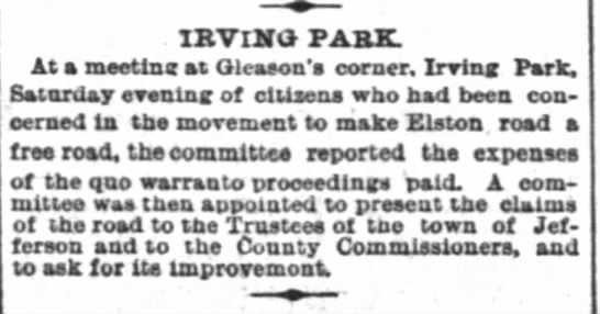12dec1881_gleasonsCorner meeting -