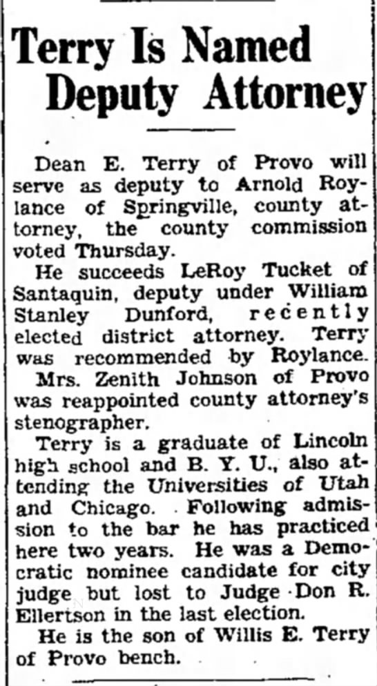 1937Jan8-Dean Terry deputy atty