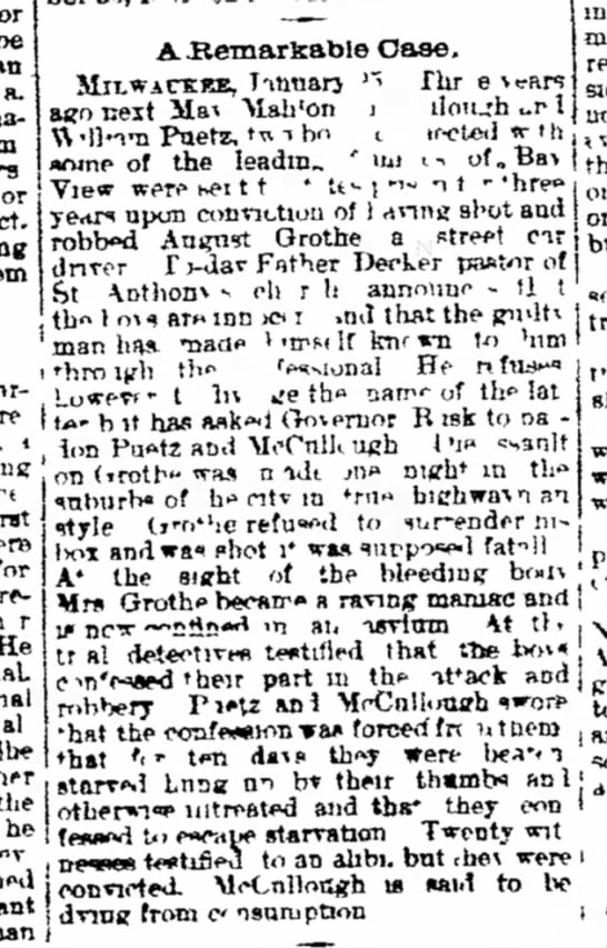 The Aspen Daily Times January 26 1887 -