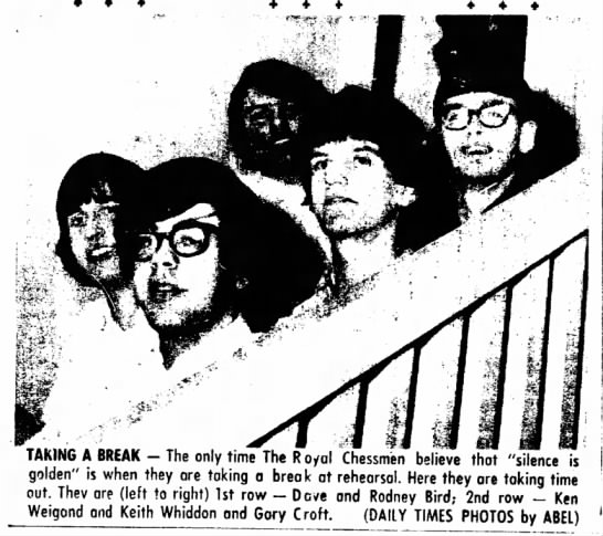 New Philadelphia Daily Times March 2 1968 DONE -