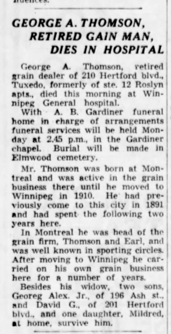 Winn. Tribune 25 Sept 1936 -