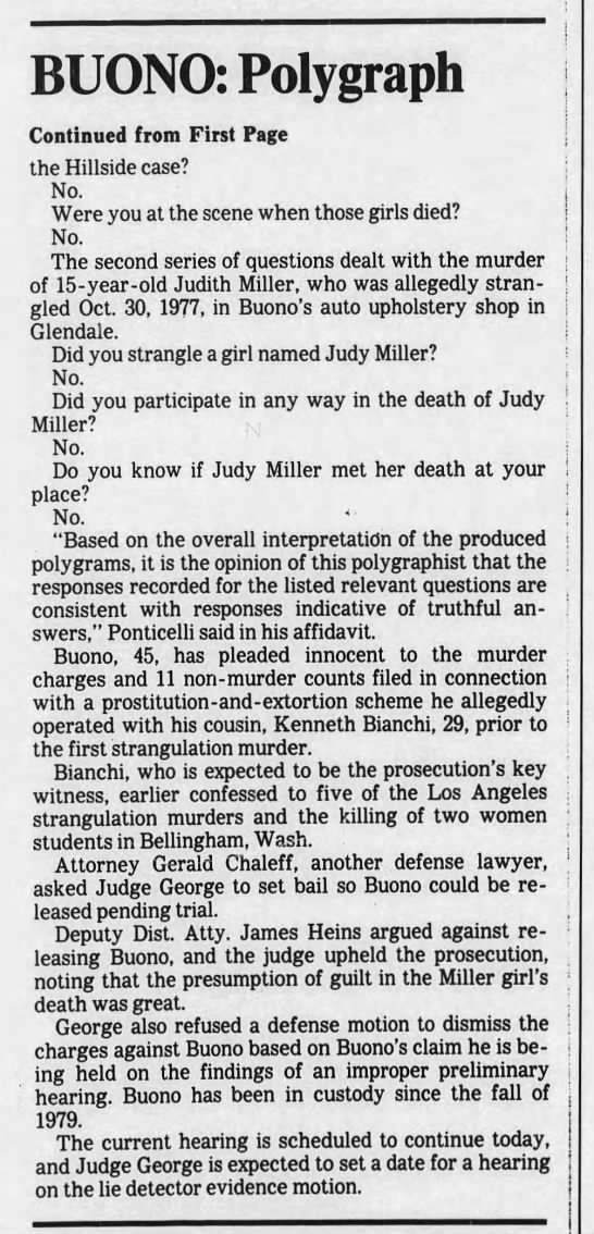 Clipping from The Los Angeles Times - Newspapers com