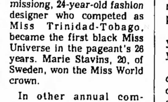 28_December_1977_The_High_Point_Enterprise_High Point, North Carolina -