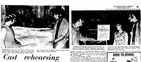 fantastics 19 aug 1971x. gazette -