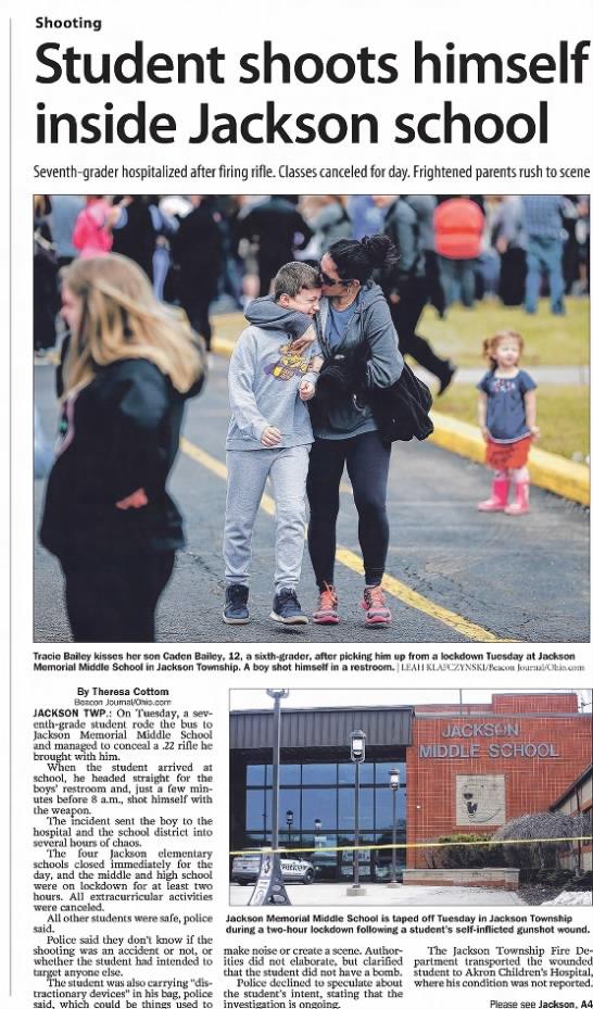 2/21/2018 Jackson MS, OH - Newspapers com