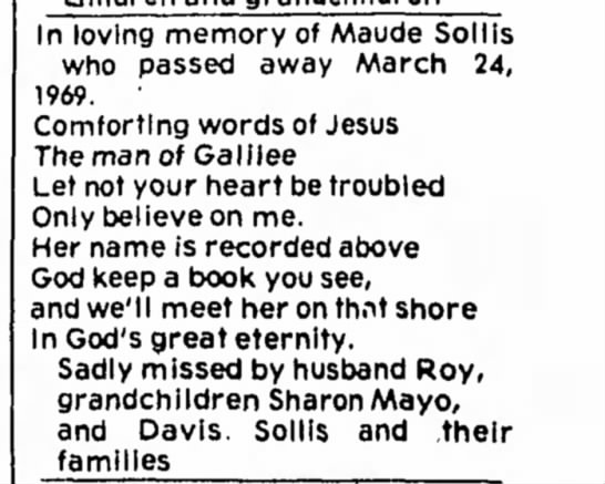 1975Mar28-SollisMaudeParker-memorial -