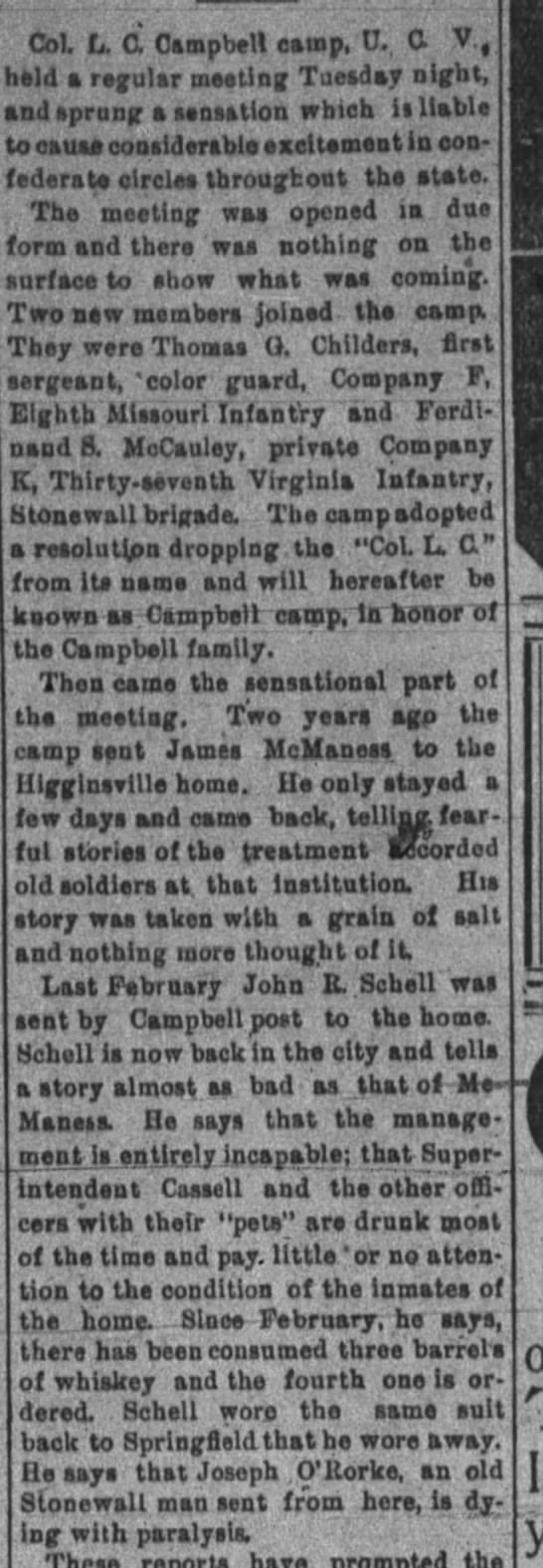 Springfield Republican