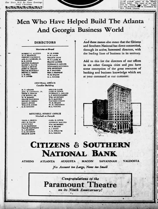 1929 Dec 17-C&S Board-bradley - Newspapers com