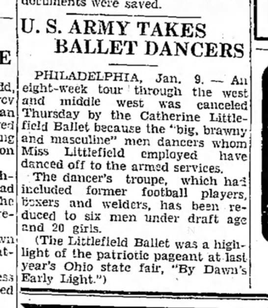Evening Independent {Massillon OH} 9Jan 1942 -