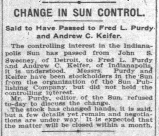 InpolisNews 29-12-1903 -