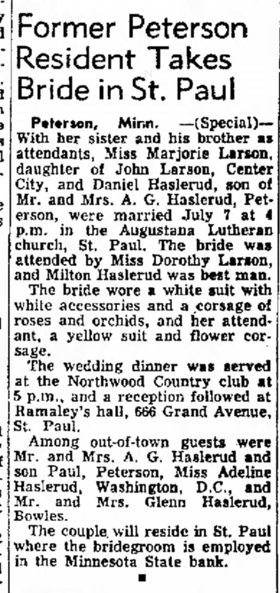 The Winona Republican-Herald (Winona, Minnesota), 13 July 1951, Page 8  -