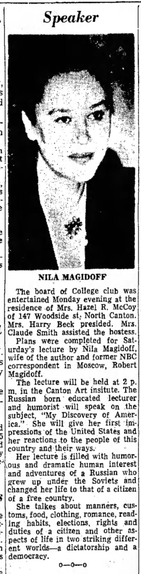 Evening Independent-14APR1955 -
