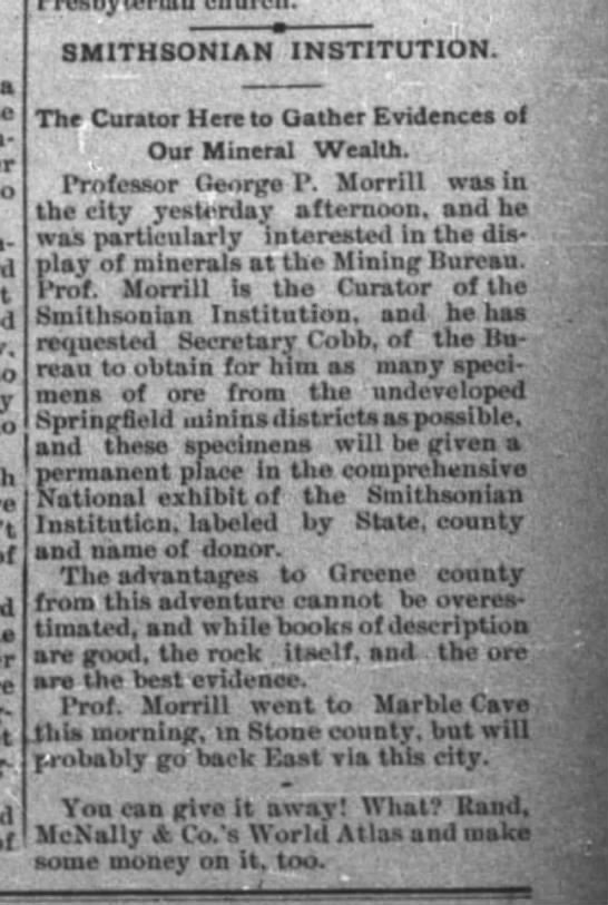 MarbleCave_Smithsonian_SpringfieldDem_30Jun1892 -