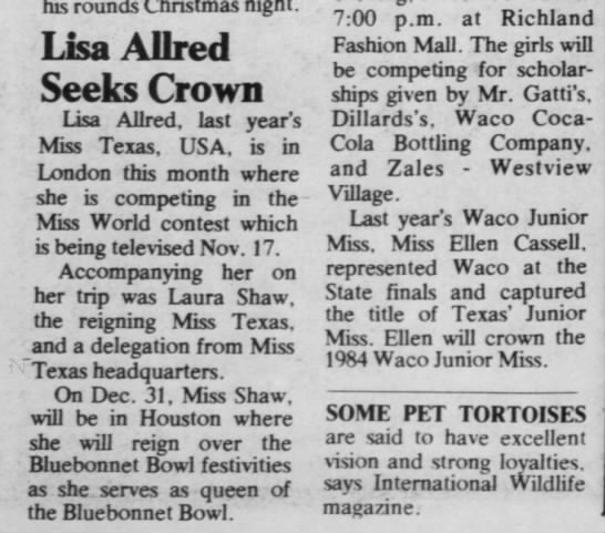 11_November_1983_The_Waco_Citizen_Waco, Texas -