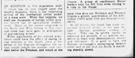 1948_article suggests distribution idea -