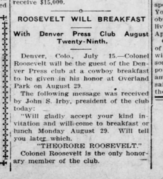 The Arizona Republican
