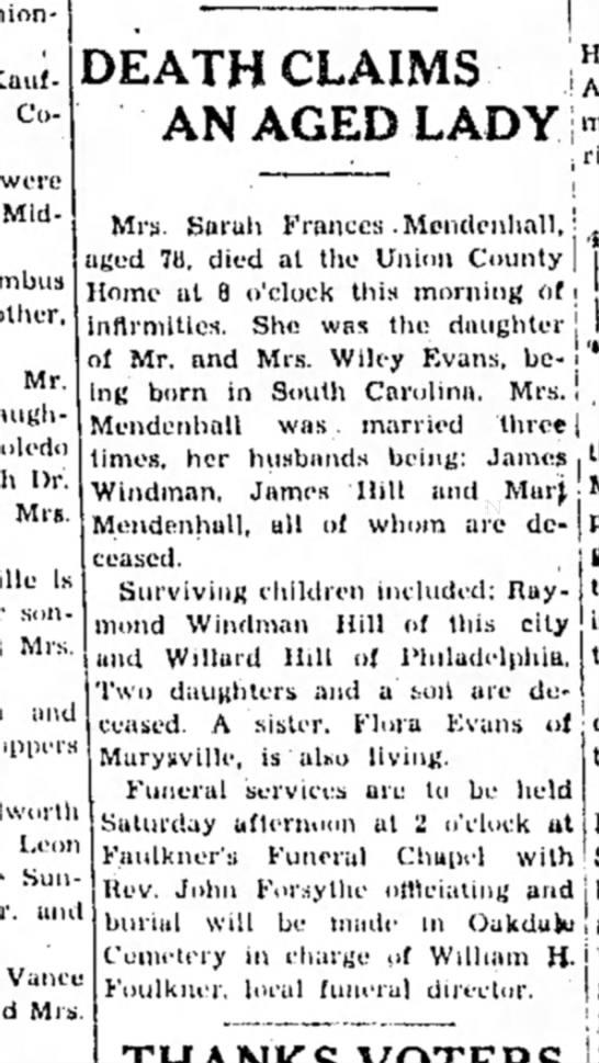 16 May 1940 pg 2 -