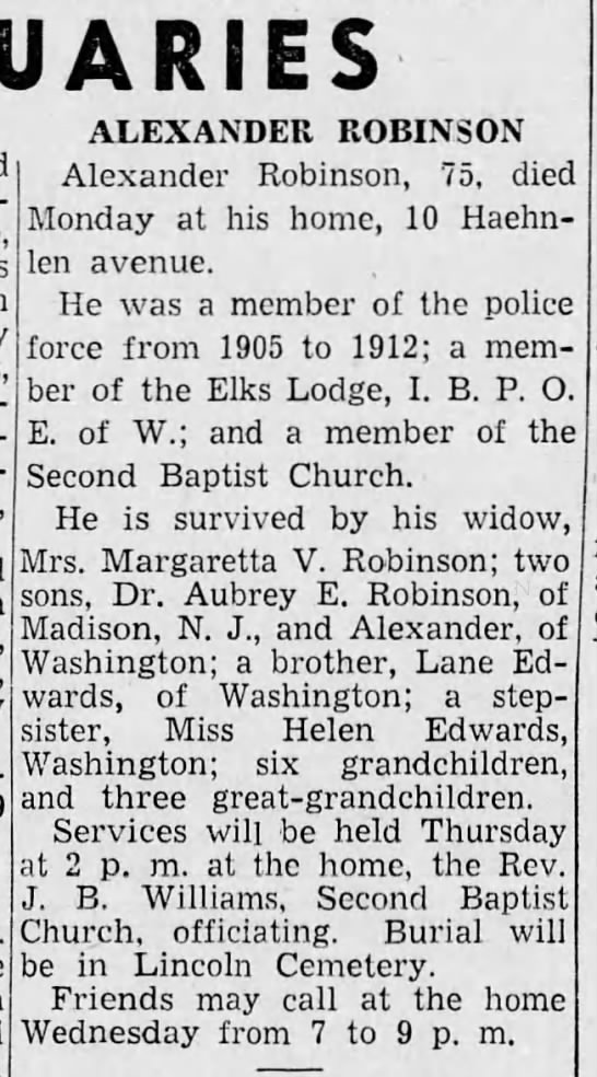Harrisburg Telegraph