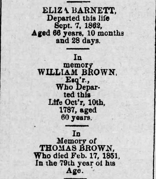 Hbg Telegraph - Dec 20, 1884