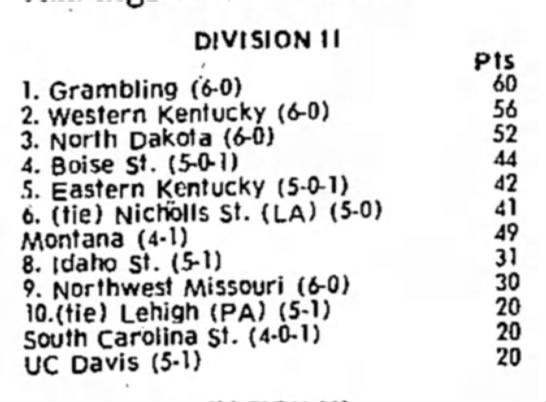 Poll 1975 1022 II UPI -