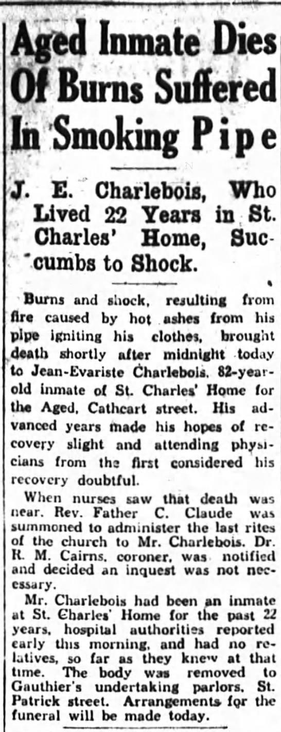 1931 04 07 The Ottawa Journal -