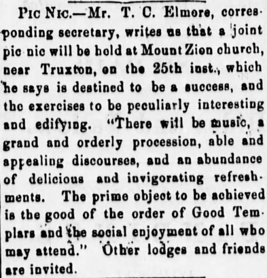 Lincoln County Herald