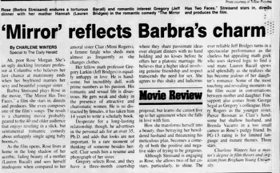 Mirror_reflects_Barbra_charm__Mirror_Has_Two_Faces -
