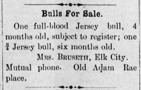 08-26-1910 