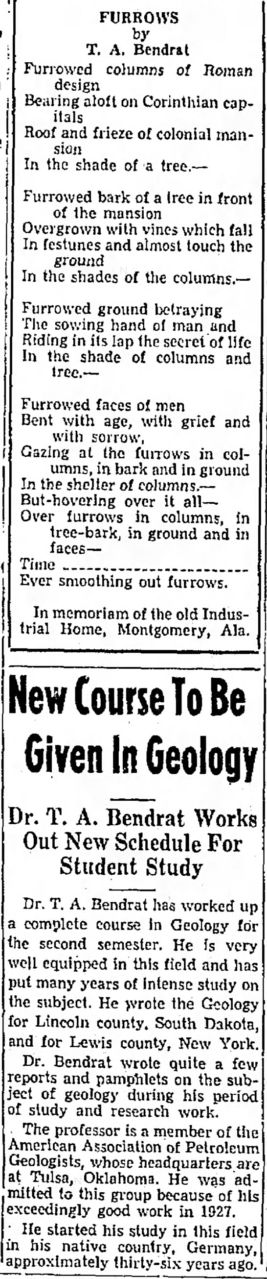 Raleigh Register Jan 23 1936 -