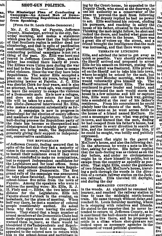 The Iola Register, Iola, Kansas, 22Sep1877; Pg1; #39; Vol XI -