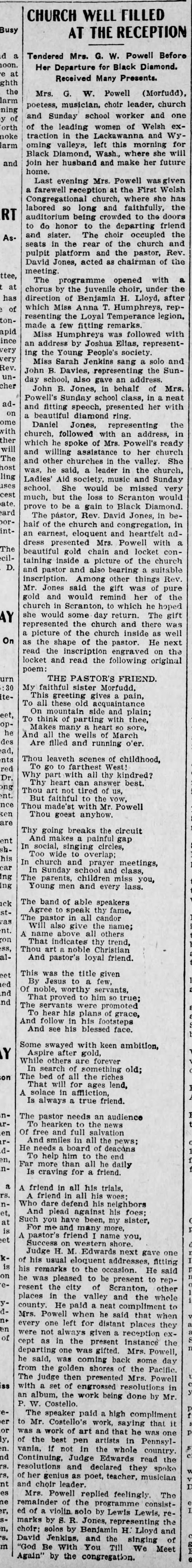 PWC Resolutions engrossed for Mrs Powell Presented by Judge Scr Rep Aug 27 1907 pg 6 -
