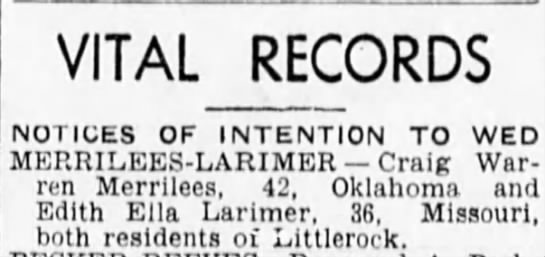 3/30/1939