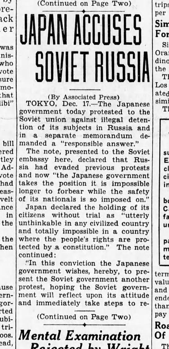 Russia_2