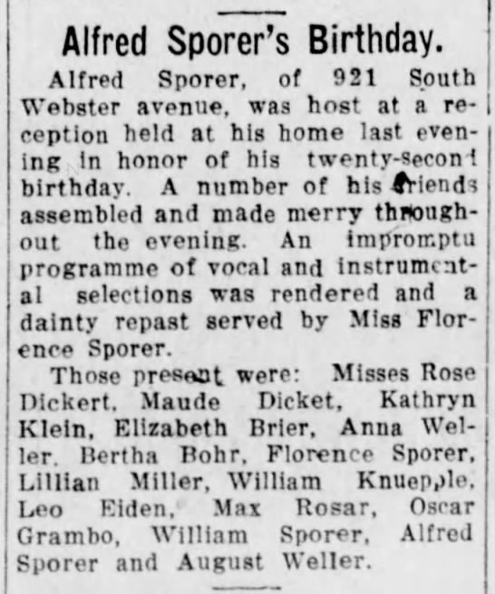 Sporer_Alfred