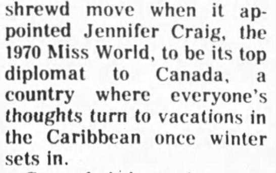 18_August_1978_The_Ottawa_Journal_Ottawa, Canada -