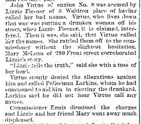 John Virtue -