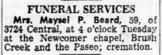 The Kansas City Times