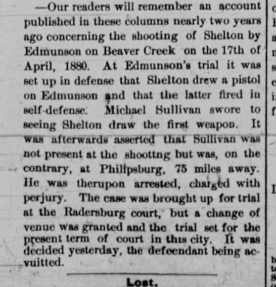 Edmunson_Shooting_Shelton_trial account-IR-Mar-18-1882p3 -