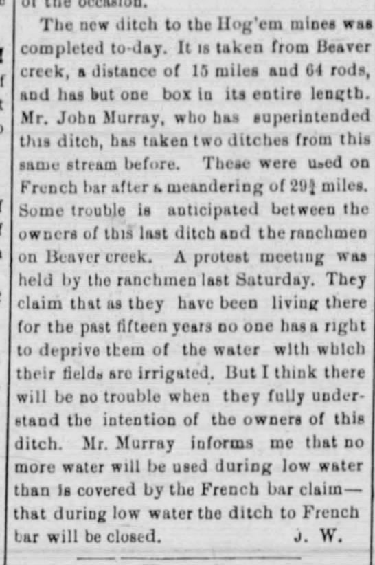 Beaver_Creek_Ditch_to Hog'em_completed-IR-Jun-19-1881p3 -