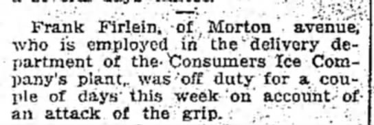 Delaware County Daily Times Chester, Pennsylvania
