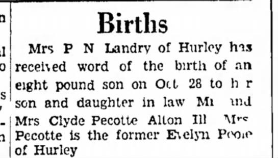 Ironwood Daily Globe, Oct 30, 1935, page 5 -